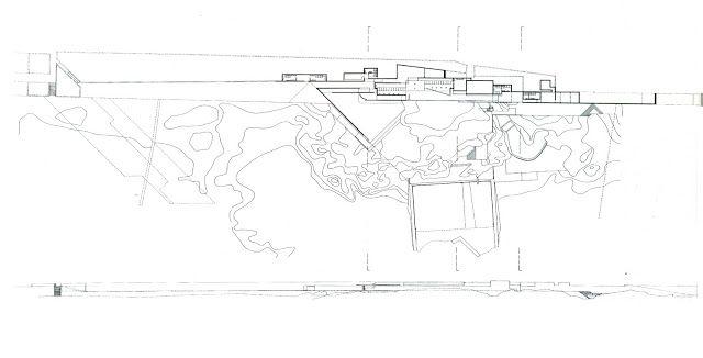 |F(S)A|rquitecturar: Leça da Palmeira & Barcelona Swimming Pools |Álvaro Siza Vieira|