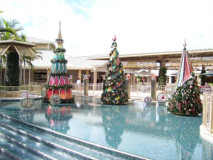 42 best images about chirstmis on pinterest christmas for Craft stores naples fl