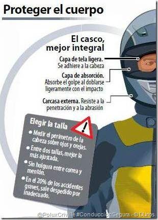 PoluxCriville-Revista_DGT-DLirios-Seguridad-Activa-moto_4