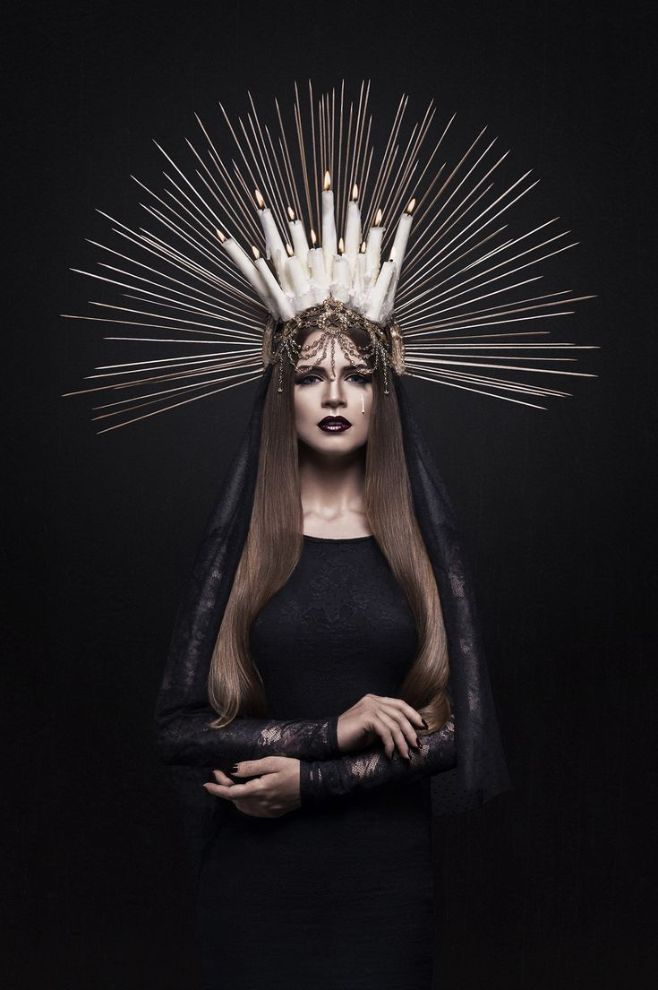 Photographer: Ivascu Cristina Designer: Nifty By Josephine Accessories: Molnar Claudiu Hair/Necklace: Soutache by Alina Emandi Makeup/Concept: Molnar Anca Model: Romina Pasculovici