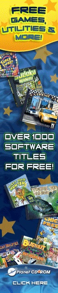Free foreign language learning software - Shareware & freeware for download & nearly free foreign language software CDs