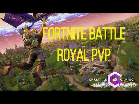 Fortnite - [Ps4Pro] Live HD  ||  Welcome to My Channel My Name Is Christian I am a 26 Year Old Streamer And Life long Gamer. The Games - I Play Tom Clancy the Division, Rainbow Six Siege, Ho... https://www.youtube.com/watch?a&feature=youtu.be&utm_campaign=crowdfire&utm_content=crowdfire&utm_medium=social&utm_source=pinterest&v=6Np9iTicYD4