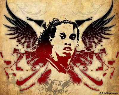 Ronaldinho wallpapers.Football player Ronaldinho wallpapers.Ronaldinho images.Ronaldinho photos.Ronaldinho wallpapers for Desktop,mobile and android background.