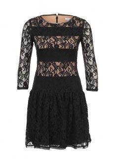 Купить премиум платья и сарафаны для женщин от 700 грн в интернет-магазине Lamoda.ua!
