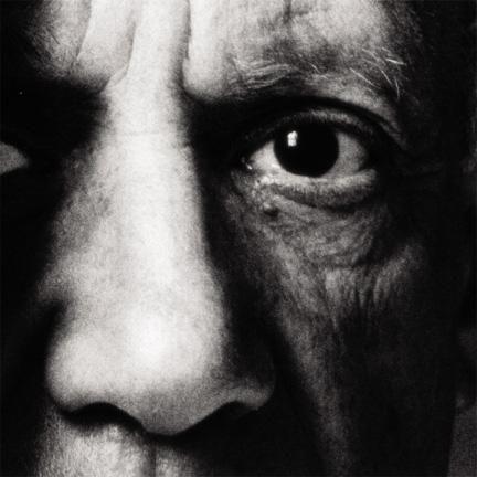 """""""Tutto l'interesse dell'Arte è nel principio. Dopo il principio è già la fine."""" Pablo Picasso - read more: http://myartistic.blogspot.com/2008/09/190908-pablo-picasso-arte-ed-interesse.html"""