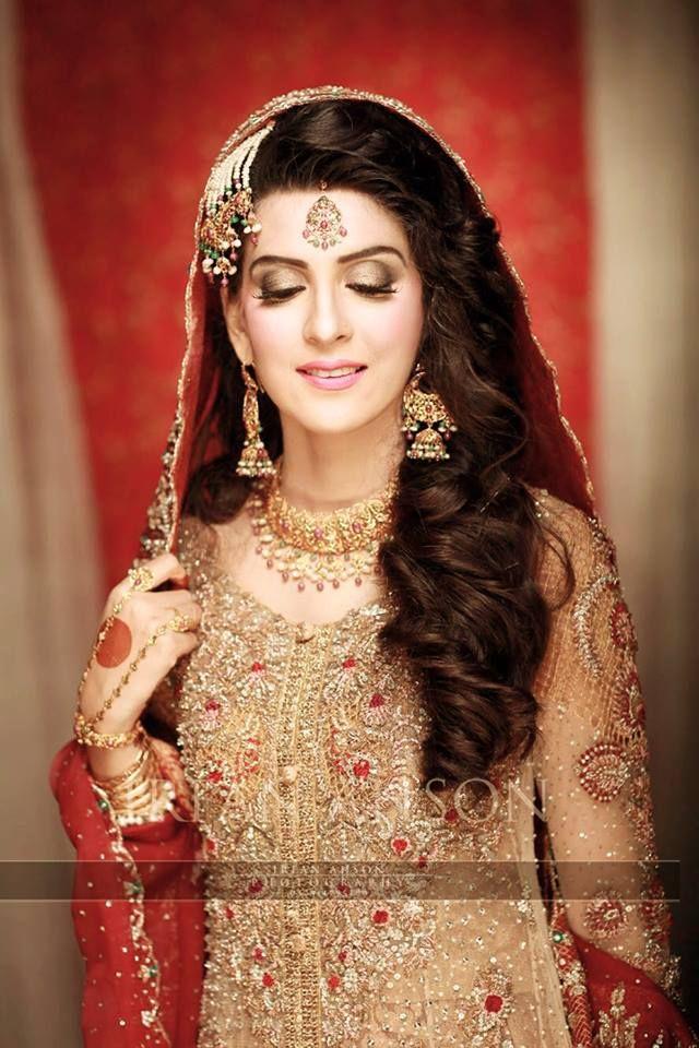 Punjabi jewellery (multan) More