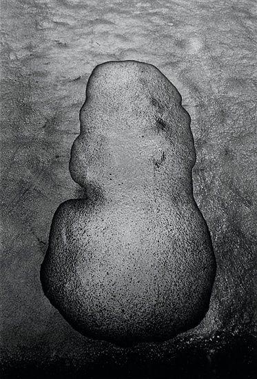 Tom Sandberg - Black, White & Gray