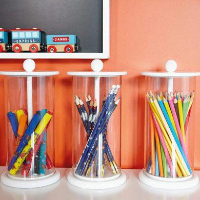 Best Childrens Desks And Desk Accessories Images On Pinterest - Childrens desk accessories
