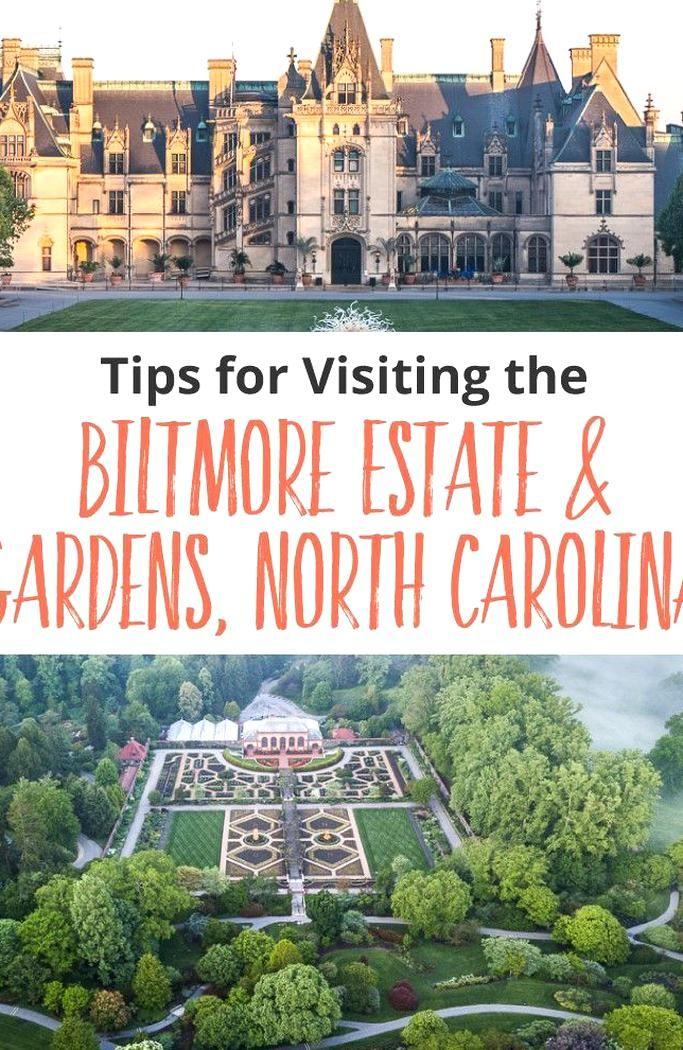 d0e77dbcf88ea48fe891992d610009a1 - Best Time To Visit Biltmore Gardens