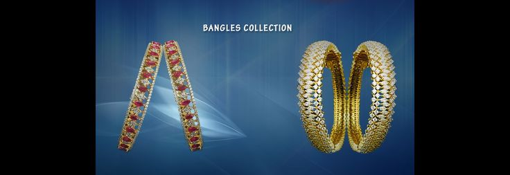 Buy Online Amazing Silver Jewelry and Accessories in Jaipuri,India. Amazing jewel Provides best jewelry services to their customers.