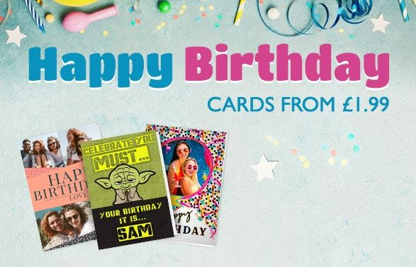 Christmas Cards Buy Online Uk Cover Resume Unique Cards Happy Birthday Cards Birthday Cards