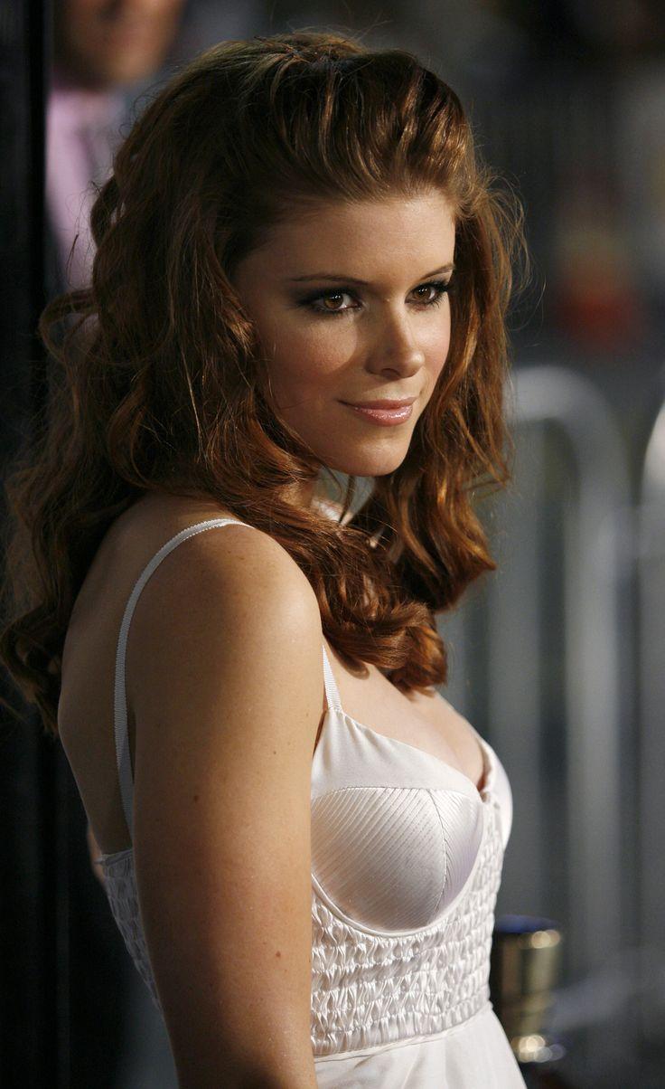 Kate mara nude sex scene in house of cards scandalplanetcom - 5 9