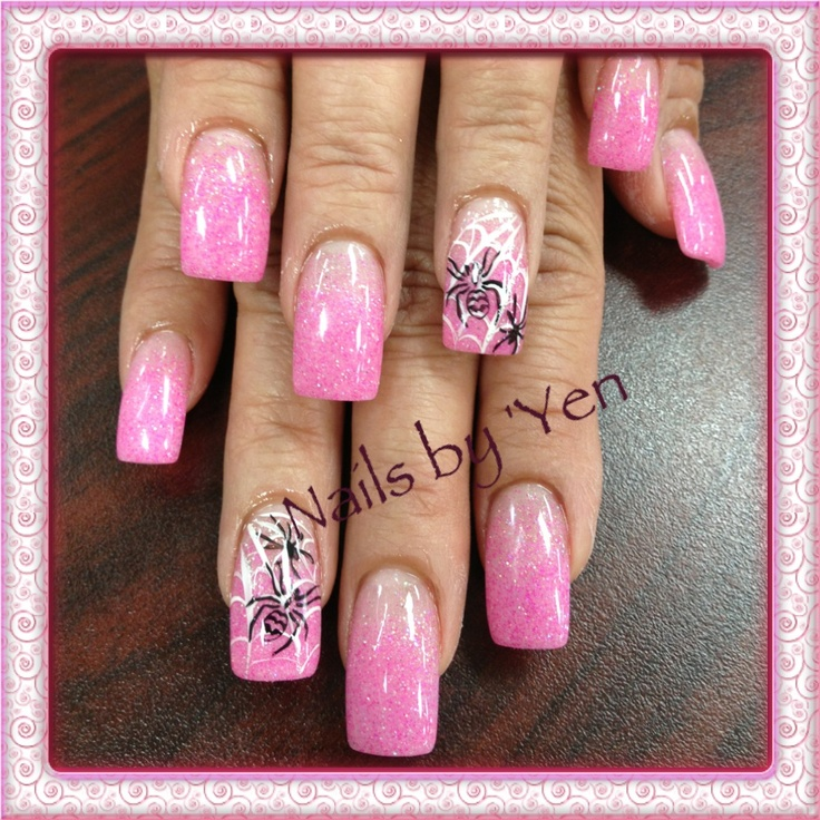 28 best images about Nails to Recreate on Pinterest | Nail art ...