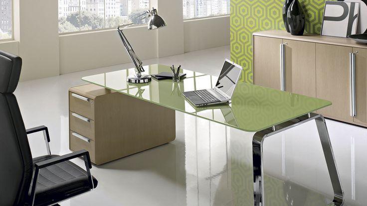 The 16 best LAS MOBILI - Italský výrobce kancelářského nábytku ...
