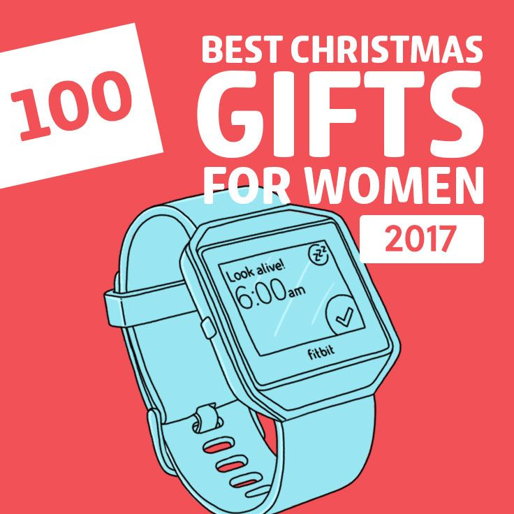 Most Popular Gifts For Women 2016 Part - 33: Best 25+ Christmas Gifts For Women Ideas On Pinterest   Fun Gifts For Women,  Housewarming Gift Baskets And Gifts For Women