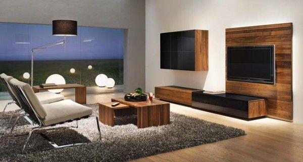 65 Best Media Centers Images On Pinterest Living Room