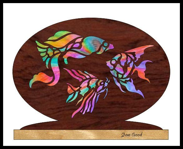 148 Best Images About Scroll Saw Patterns On Pinterest