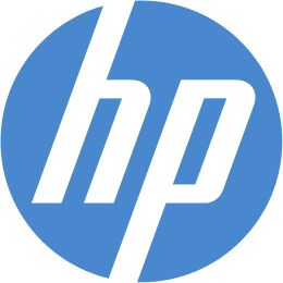 HP New Logo 2D.svg