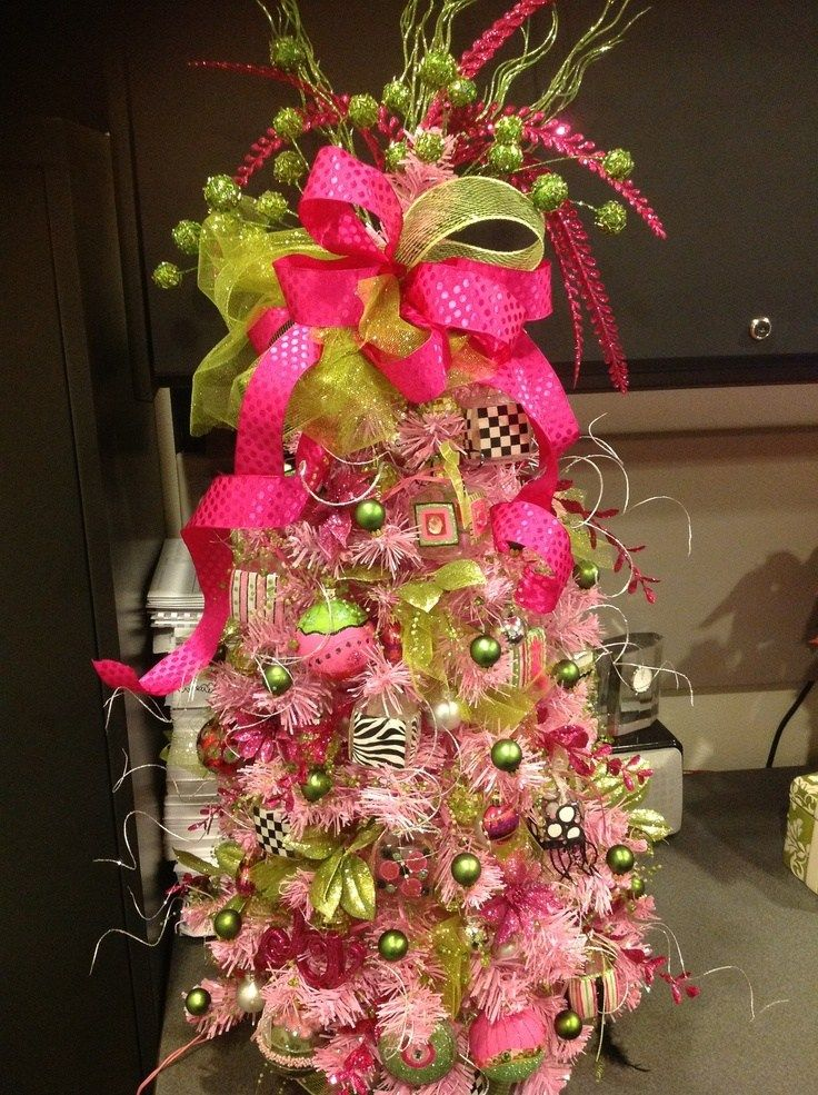 Football Ornaments For Christmas Trees