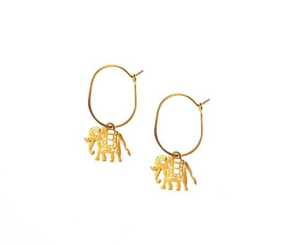 iStars: Originální šperky od známé návrhářky Joanny Cave