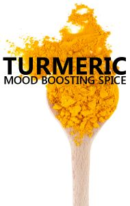 Dr Oz says turmeric could be the key to boosting your mood when the winter blues get you down. Check out his dosing recommendation. http://www.drozfans.com/dr-oz-food/dr-oz-thyroid-pencil-test-curcumin-supplement-for-depression/