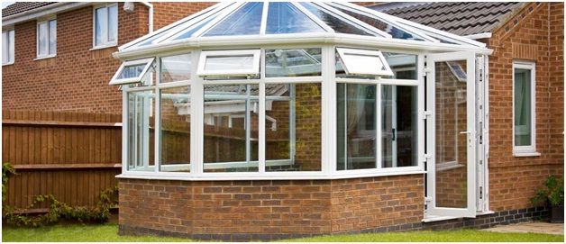 #Double #Glazing #North #London – #Draught-#Free #Residential #Windows -A beautiful house or office looks elegant and classy if the stylish and high quality windows and doors are installed in the right place.