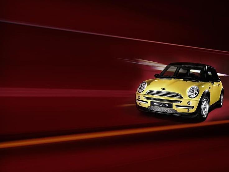 CAR MODIFICATION: cars -pars cars -pars.com