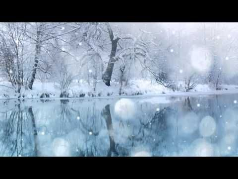 STUDY MUSIC - Studying Music and Concentration Music for Exam - Relaxing...