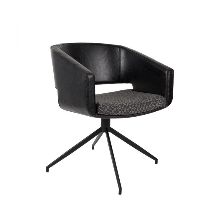 les 141 meilleures images du tableau chaise sur pinterest. Black Bedroom Furniture Sets. Home Design Ideas