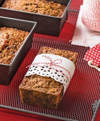 Absolute Best Banana Bread recipe -- the secret is to add ground oatmeal for even more goodness!