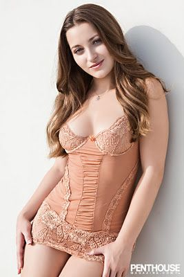 rowdy adult sex dating Xhamster's free adult dating - free sex personals and adult community, find your sex partner tonight.