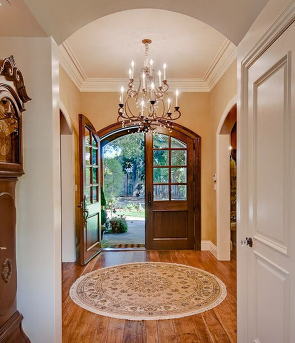 17 best images about front door, decor & more..... on pinterest ...