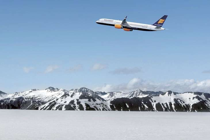 Iceland Tours and Excursions with Icelandair | Icelandair