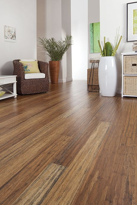 Natures Trail - ArrowSun Specialty Flooring
