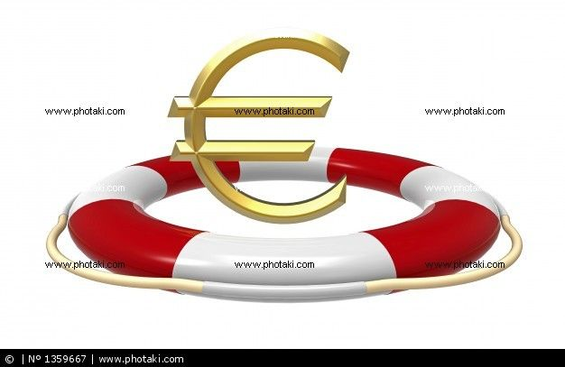 http://www.photaki.com/picture-lifebuoy-with-euro-sign_1359667.htm