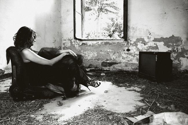 CITAZIONI | Soffocare di Chuck Palahniuk | Design with love