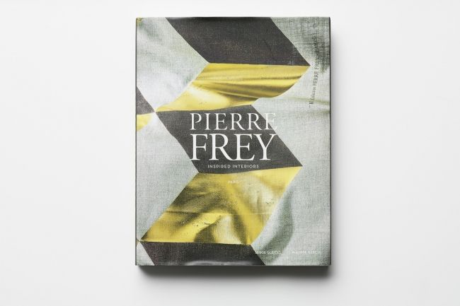 11 new design books to add to your wish list - Vogue Living