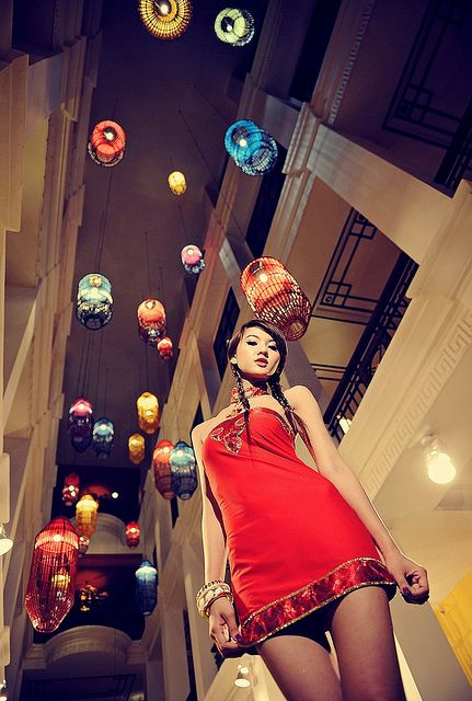 thai girl portrait | Beautiful /Thai girl/portrait /photoshop / woman / fashion / people ...