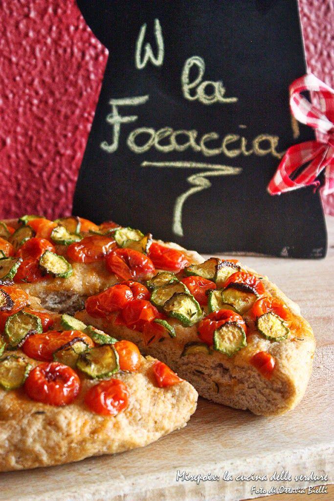 Chiara Maci www.chiaramaci.com