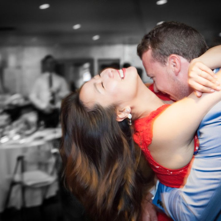 Are you looking for professional wedding photography Hunter valley? Lee Lucas offering great wedding photography Hunter Valley Service. Vist http://www.leelucasphotography.com/sydney-wedding-photographer/ for all they have to offer under wedding photography Hunter valley.