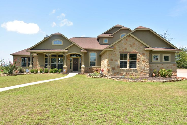 17 best images about bastrop tx homes for sale my for Home builders bastrop tx