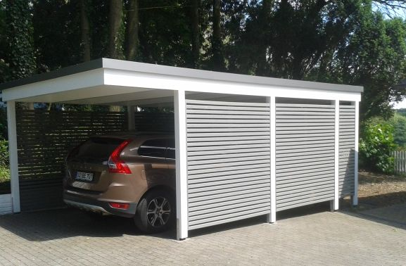 Pin by alex channing on carport pinterest car ports for Carport design software