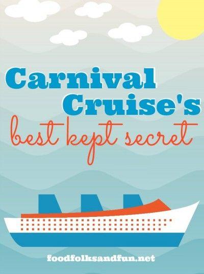 Norwegian Pearl  Tampa Cruises Tampa Cruise Cruises