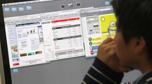 ¿Cómo hacer más fácil su pago de impuestos? Use medios electrónicos #Gestion