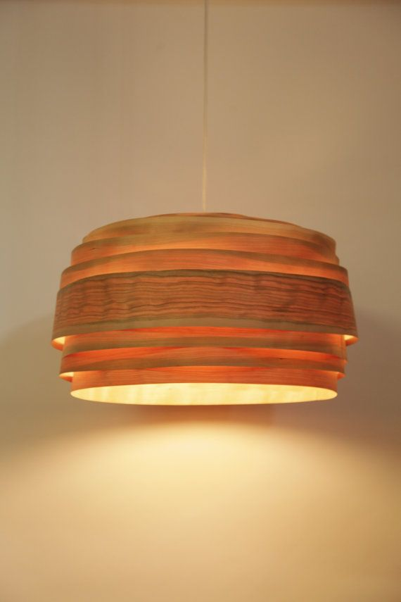 Pendant Light Pendant Lamp Hanging Lamp Hanging Light