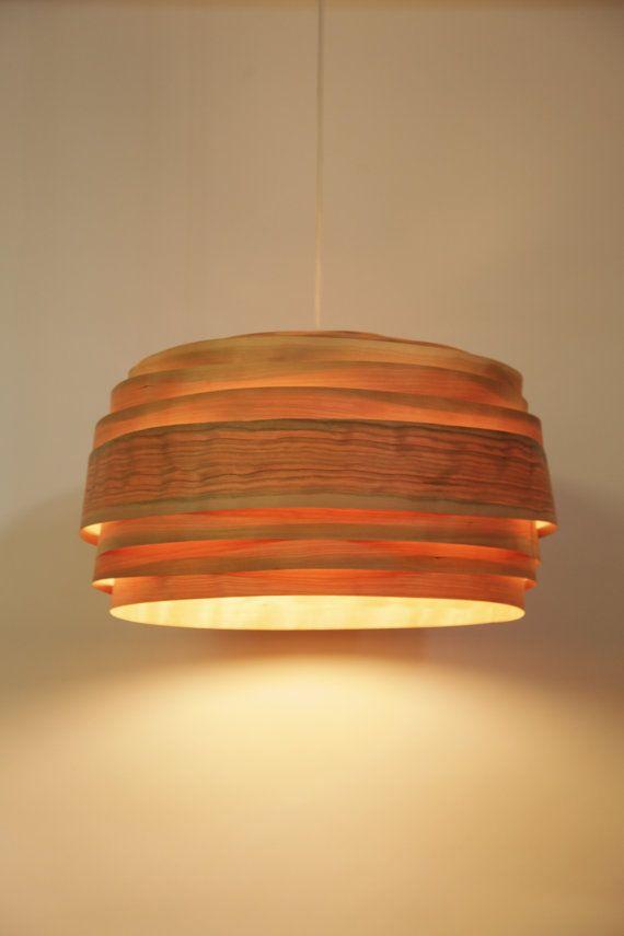 Pendant light Pendant lamp hanging lamphanging light