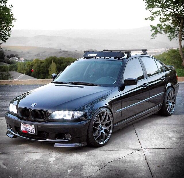 Bmw Zhp: 125 Best Images About Gear On Pinterest
