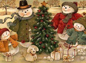 Frases curtas de Natal. A beleza natalina em poucas palavras.