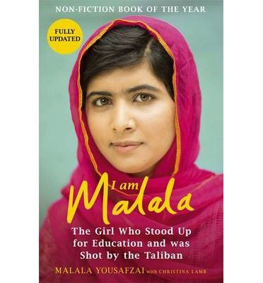 46 best modern times current events 1950s 2000s images on i am malala fandeluxe Choice Image