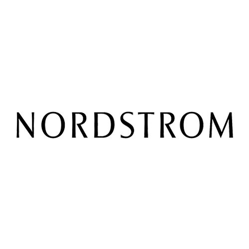 Look here for the latest promo codes, coupons, seasonal sales, and free shipping offers from Nordstrom.